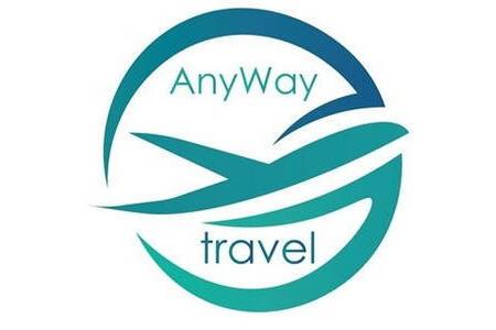 Anyway Travel. Мы возьмем на себя все заботы о Вашем Свадебном Путешествии.