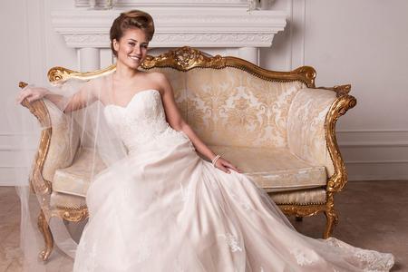Свадебный салон Dimanche / Диманш