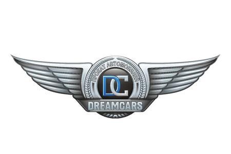 """Аренда первоклассных автомобилей от компании """"DREAMCARS.BY"""""""