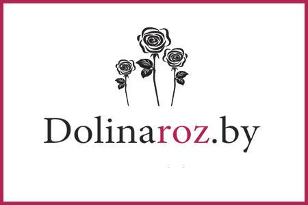 Цветы и свадебные букеты в Минске от Dolinaroz.by