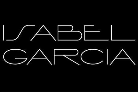 """Салон вечерних и коктейльных платьев  ISABEL GARCIA / """"Изабель Гарсия"""""""