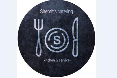 Выездное обслуживание  «Shemit`s_catering»