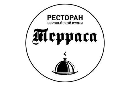 """Ресторан """"Терраса"""""""