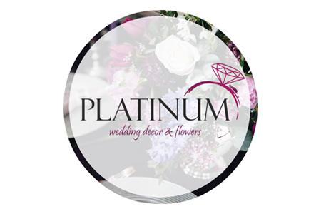 Студия декора и флористики «Platinum»