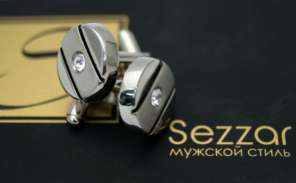 "Мужские костюмы Sezzar / ""Сезар"" - Аксессуары - фото 29"