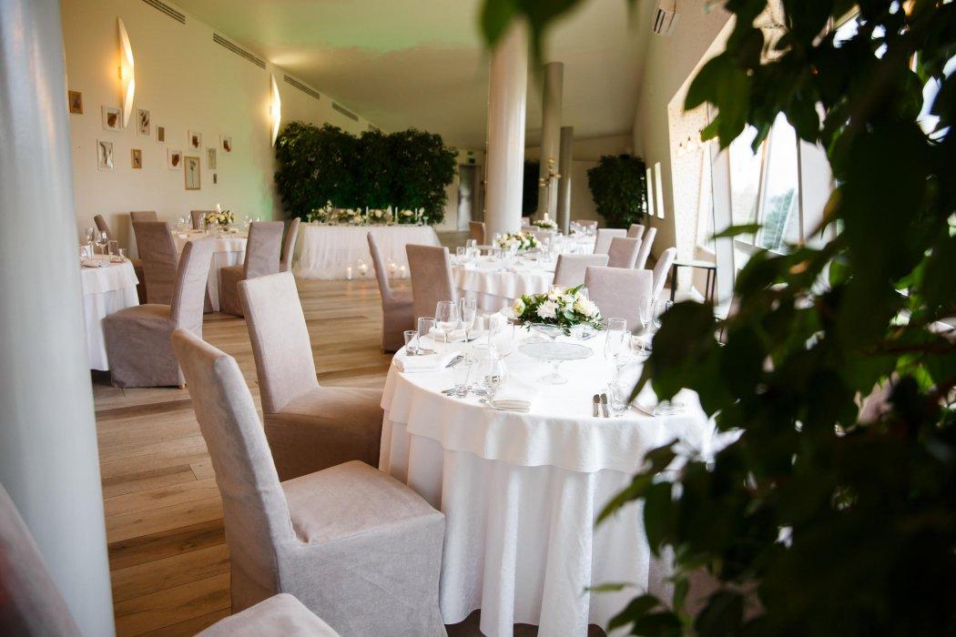 """Ресторан Westfalia / """"Вестфалия"""" - Основной зал - фото 2"""