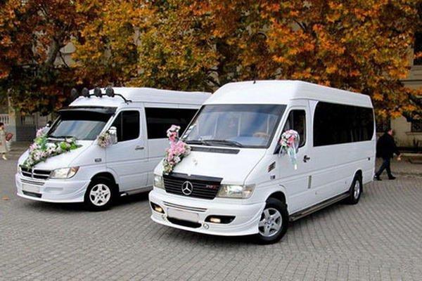 "Прокат Vip-авто, лимузинов и микроавтобусов! Vip-Кортежи! ElitProkat.by / ""ЭлитПрокат"" - Фотогалерея - фото 18"