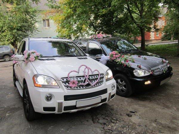"Прокат Vip-авто, лимузинов и микроавтобусов! Vip-Кортежи! ElitProkat.by / ""ЭлитПрокат"" - Фотогалерея - фото 84"