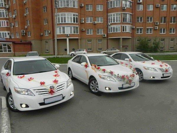 "Прокат Vip-авто, лимузинов и микроавтобусов! Vip-Кортежи! ElitProkat.by / ""ЭлитПрокат"" - Фотогалерея - фото 30"