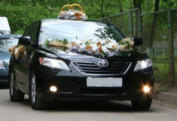 "Прокат Vip-авто, лимузинов и микроавтобусов! Vip-Кортежи! ElitProkat.by / ""ЭлитПрокат"" - Фотогалерея - фото 16"
