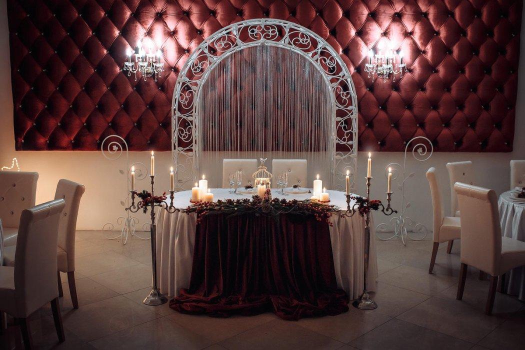 "Усадьба Gatsby Hall / ""Гэтсби Холл"" - Фотогалерея - фото 38"