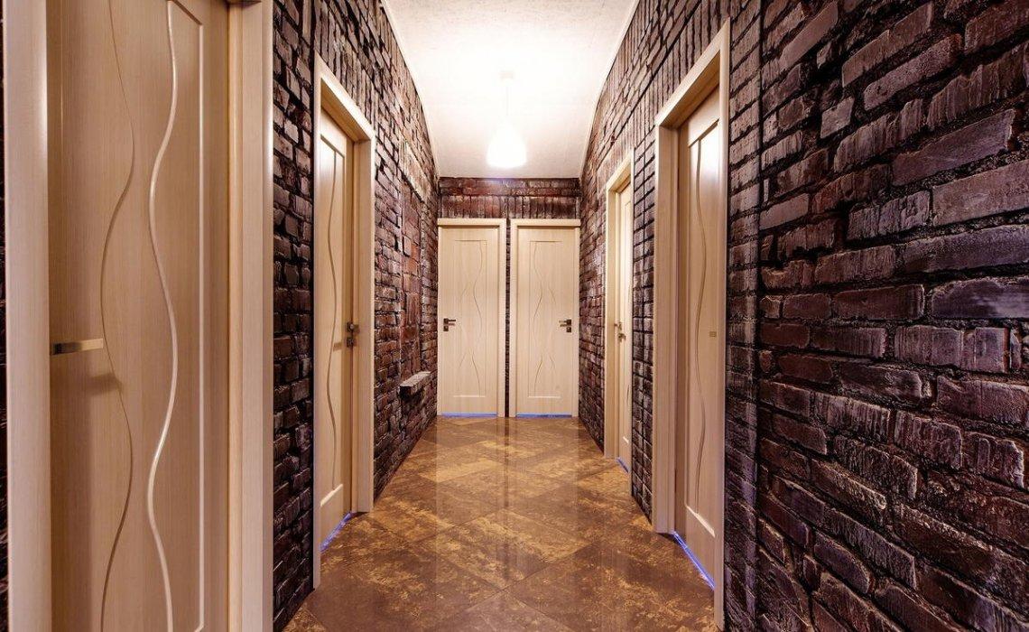 "Усадьба Gatsby Hall / ""Гэтсби Холл"" - Фотогалерея - фото 40"