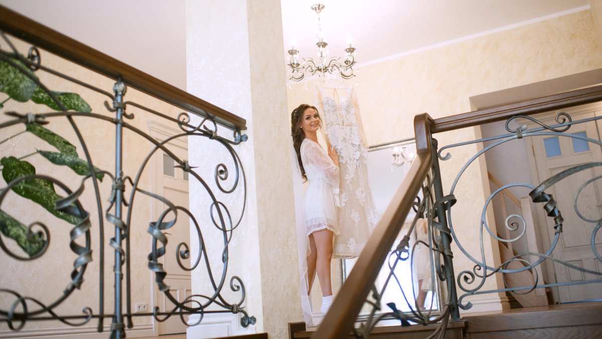Wedding Company Julia Timakova - Портфолио - фото 3