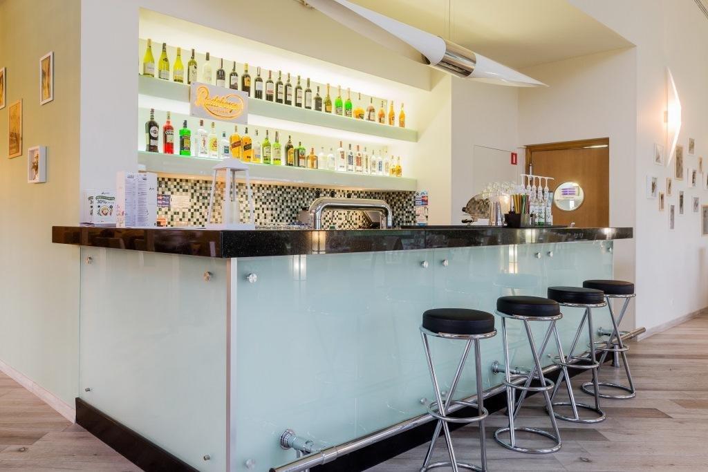 """Ресторан Westfalia / """"Вестфалия"""" - Основной зал - фото 9"""