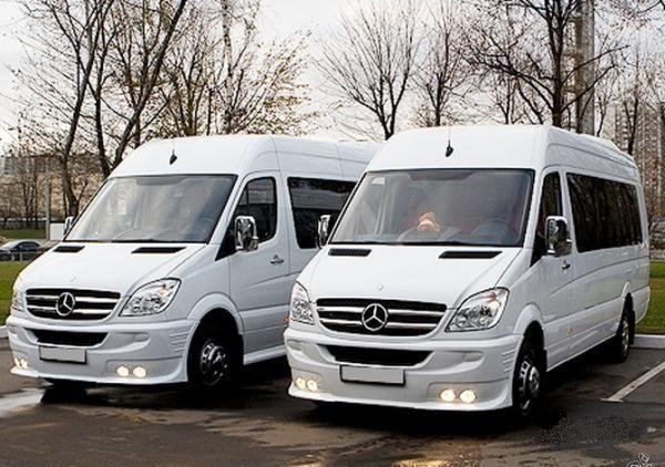 "Прокат Vip-авто, лимузинов и микроавтобусов! Vip-Кортежи! ElitProkat.by / ""ЭлитПрокат"" - Фотогалерея - фото 19"