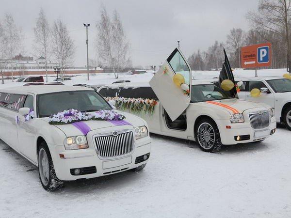 "Прокат Vip-авто, лимузинов и микроавтобусов! Vip-Кортежи! ElitProkat.by / ""ЭлитПрокат"" - Фотогалерея - фото 34"