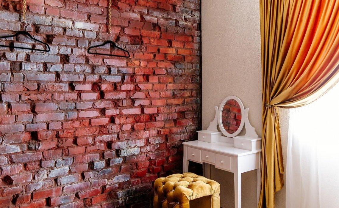 "Усадьба Gatsby Hall / ""Гэтсби Холл"" - Фотогалерея - фото 43"