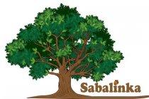 «Sabalinka (Сабалiнка)»