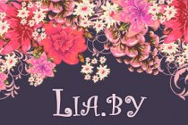 Lia.by