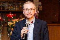 Сергей Артёмчик