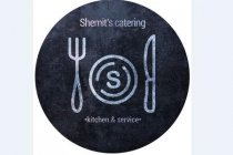 «Shemit`s_catering»