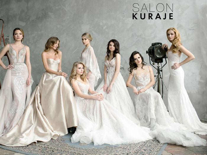 9c2c7ef72a0a5f3 Всего за несколько лет работы свадебный дом Kuraje сумел завоевать себе имя  и признание не только среди белорусских невест, но и по всему миру.
